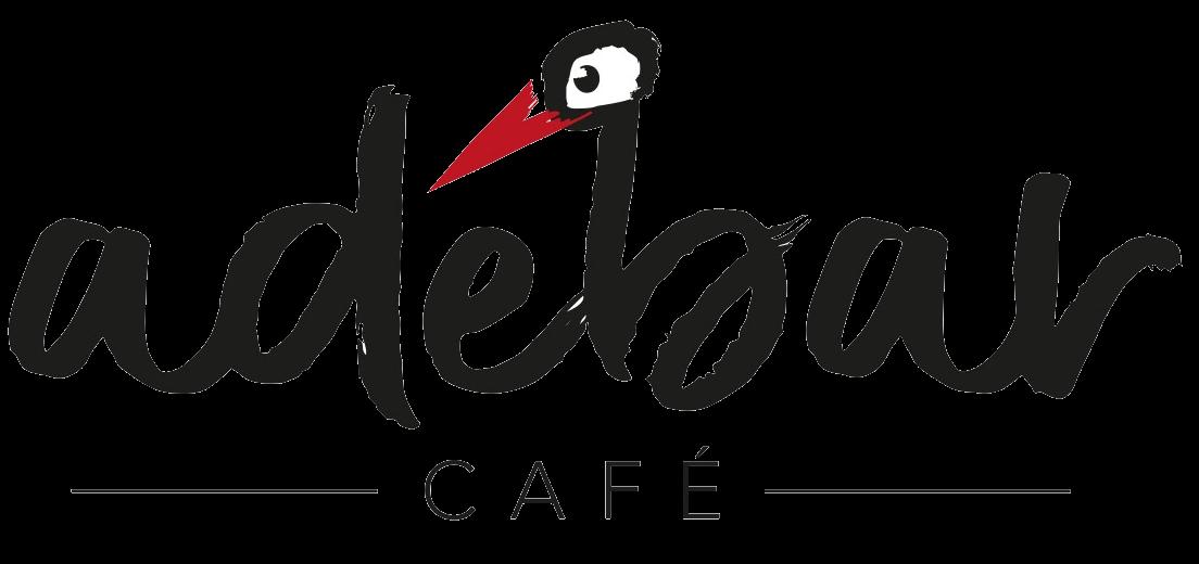 Café Adebar